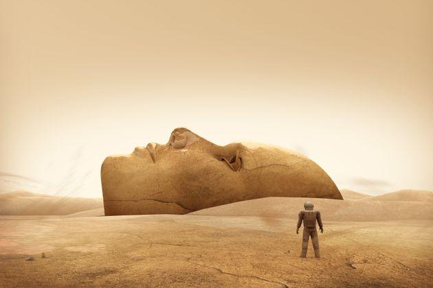 Αναζητώντας εξωγήινη ζωή: Ποιο είναι ένα από τα μεγαλύτερα