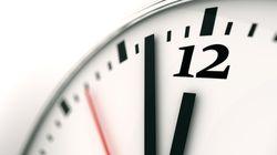 L'horloge de l'apocalypse est mise à jour et actualise notre rapport à la fin du