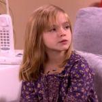 La niña de 'Aquí no hay quien viva' reaparece en otra serie: ha cambiado tanto que es