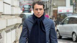 La justice britannique va remettre Djouhri, témoin clé de l'affaire Sarkozy-Kadhafi, à la