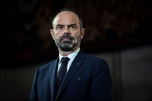 Edouard Philippe ne serait pas élu au Havre dès le premier tour selon ce