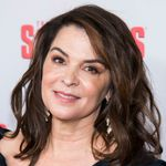 Actress Annabella Sciorra Testifies For 2 Hours At Weinstein