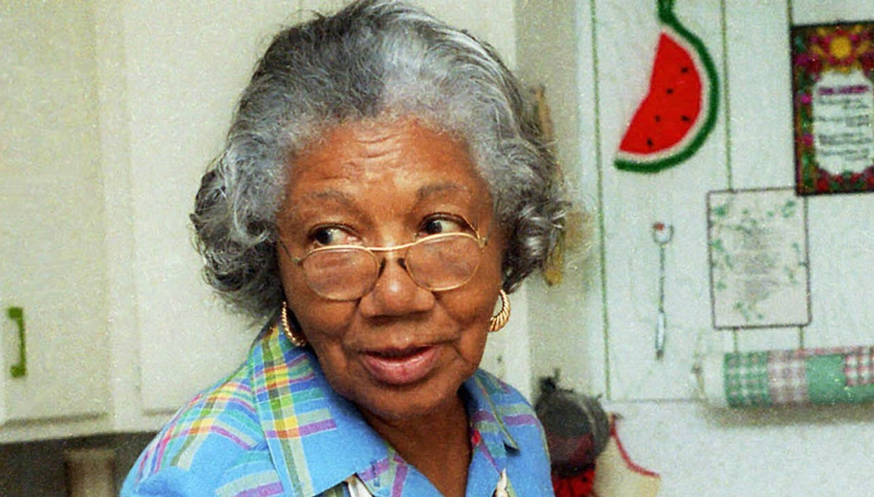 6 Unsung Black Culinary Heroes Of The Past