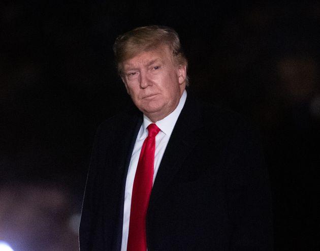 Donald Trump veut limiter le