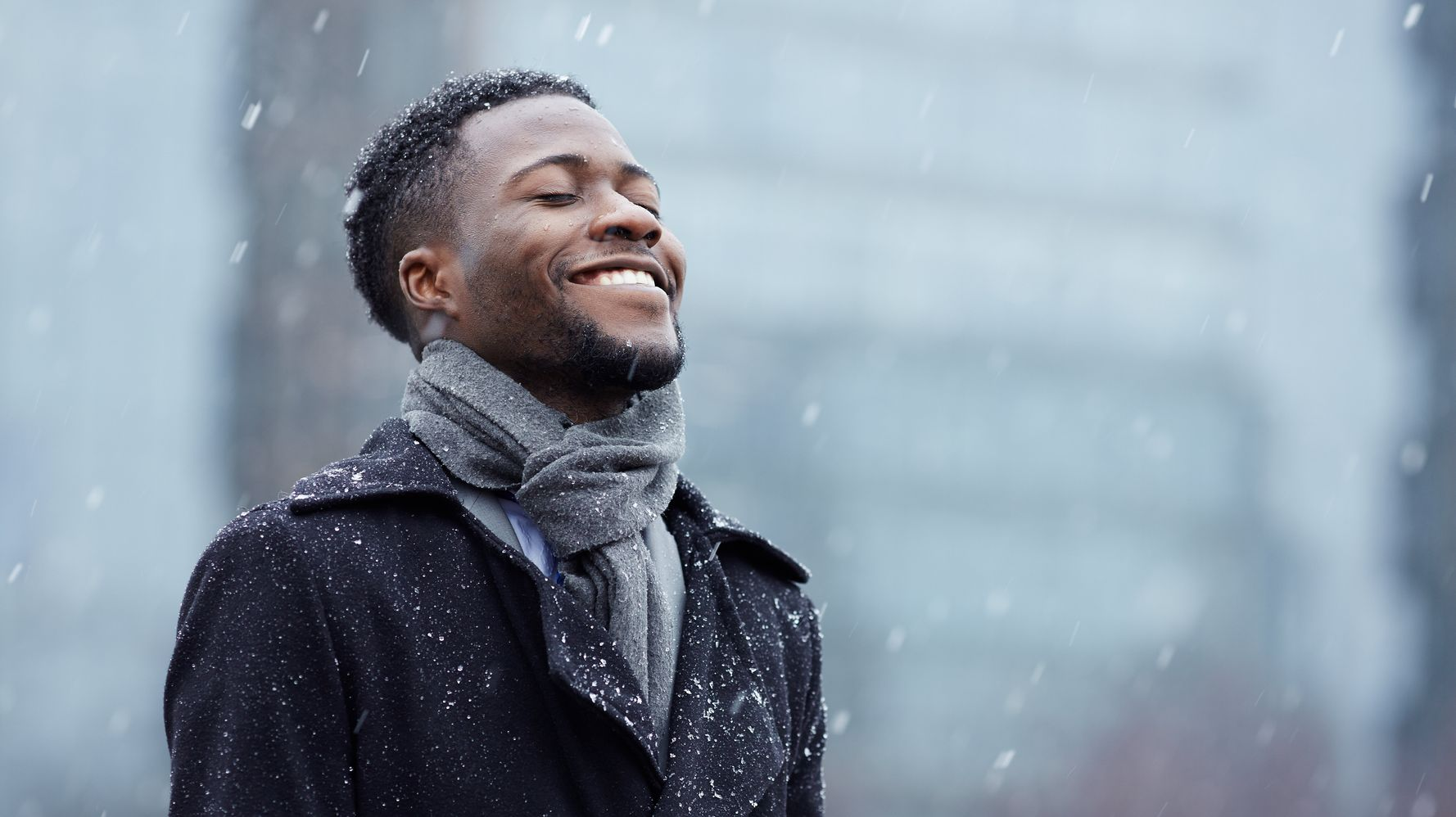 7 Ways To Take Care Of Your Mental Health During The Winter