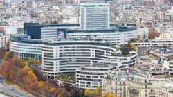 Après 52 jours de grève, la patronne de Radio France fait un premier
