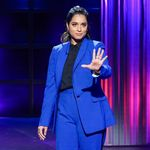 Lilly Singh Talks Living Openly A Year After Coming Out As