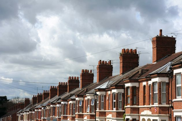 Housing Benefit Rise Failing To Make Homes More Affordable
