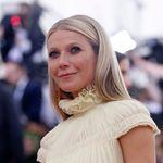 Gwyneth Paltrow s'explique enfin sur sa bougie senteur