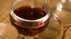 Les ventes de Bordeaux s'effondrent aux États-Unis, les vignobles appellent à