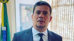 Após Bolsonaro admitir que considera enfraquecer ministério, Moro cria conta no