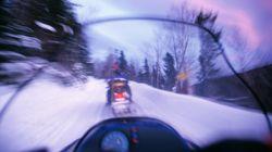 Véhicules hors route: de nouvelles normes de sécurité imposées pour les guides et