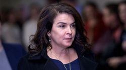 Au procès Weinstein, le témoignage glaçant de cette actrice des