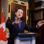 Pierre Poilievre Scraps Plans To Run For Conservative