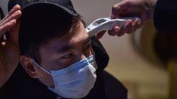 Canada Can't Quarantine A Whole City To Stop Coronavirus: