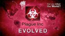 Ce jeu qui propose de répandre un virus mortel dans le monde fait un carton en