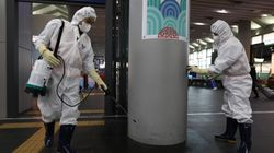 Kerala Nurse In Saudi Arabia Has MERS, Not Coronavirus From China: