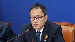 '박주민 새치기' 허위글 올린 30대가 벌금형을
