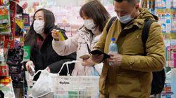 【新型コロナウイルス】感染症専門医師が教える、新型肺炎について今知っておくべきこと