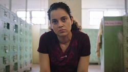 Kangana Ranaut's 'Panga' Dares To Imagine A World Without
