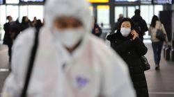 Coronavirus, più di 40 milioni i cinesi confinati in 13 centri