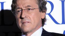 IU y Podemos se querellan contra Herman Tertsch (Vox) por instigar un golpe de