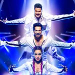 Street Dancer 3D Review: Just Watch TikTok