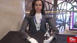 Avant d'envoyer des humains dans l'espace, l'Inde y expédie