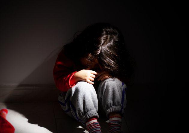 Bimba di 5 anni ha mal di pancia da giorni, i medici: