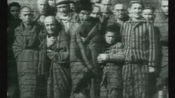 75 años después de la liberación de Auschwitz, el antisemitismo