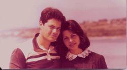 Νίκος και Σοφία, 41 χρόνια μαζί: Το μυστικό για μία μακροχρόνια ευτυχισμένη