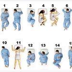 «Εσείς πώς κοιμάστε;» - Η ερώτηση δημοσιογράφου που έγινε