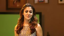 From Diana To Nayanthara: The Making Of A 'Lady