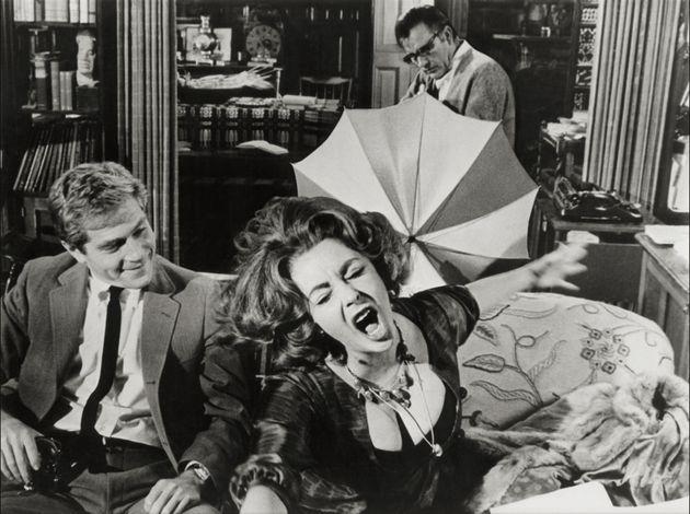 7 filmes sobre o fim de um relacionamento para quem amou 'História de um