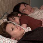 Oscar 2020: 7 filmes sobre o fim de um relacionamento para quem amou 'Cenas de um
