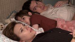 Oscar 2020: 7 filmes sobre o fim de um relacionamento para quem amou 'História de um