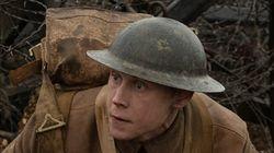 Na onda de '1917': 7 filmes de guerra incríveis que você (provavelmente) ainda não