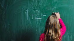Los cinco mejores profesores de España ponen tareas al Gobierno:
