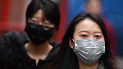 Les masques faciaux vous protègent-ils réellement contre le