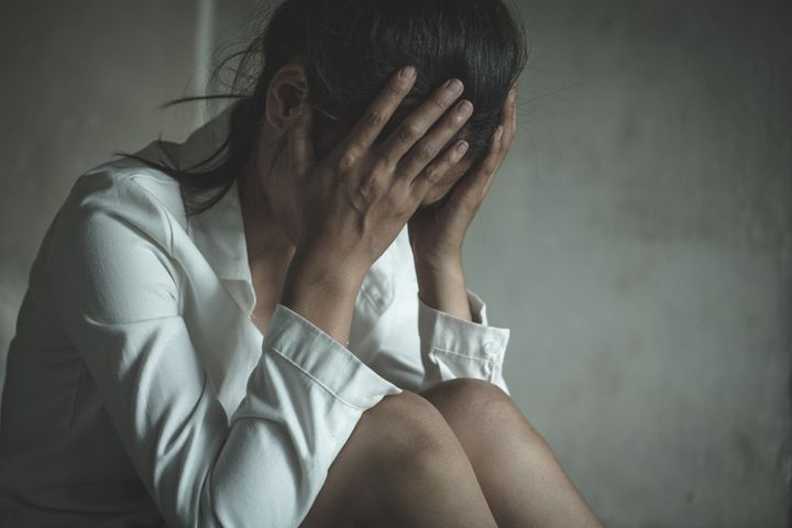 Nearly 30% of women who experience pregnancy loss have symptoms of post-traumatic stress after one month.