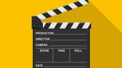 Diez objetos curiosos que cualquier amante del cine querría tener en