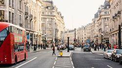 24 errores que cometen los turistas al visitar
