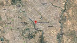 Quatre collaborateurs de SOS Chrétiens d'Orient sont portés disparus à