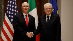 Libia ancora nel caos, l'Italia chiede aiuto agli Usa (di A.