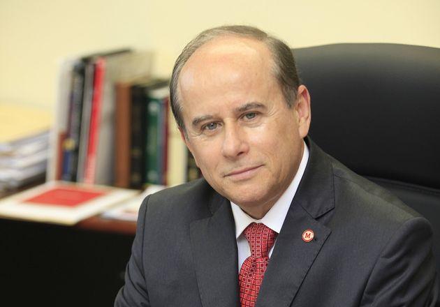 Novo presidente da Capes, Benedito Aguiar, defende teoria criacionista em contraponto a