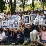 Familiares de mortos pela ditadura militar revivem dor após mudança em