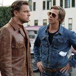 Time Tarantino: 9 filmes sobre cinema para quem gostou de 'Era uma vez em...