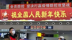 新型肺炎、中国での死者計41人に 感染者1千人超か