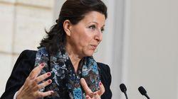 新型肺炎、フランスで感染者確認 欧州初