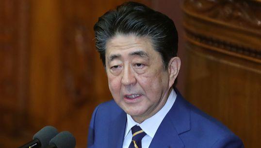 도쿄올림픽 선수촌 식재료가 후쿠시마산으로